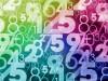 Jak wyznaczyć liczbę Kua i korzystne dla siebie kierunki?